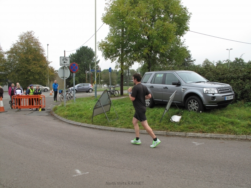 BHF_Half_Marathon_121014006