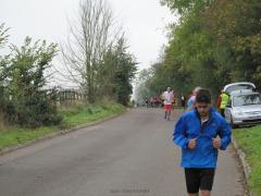 BHF_Half_Marathon_121014008