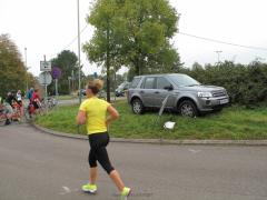 BHF_Half_Marathon_121014007